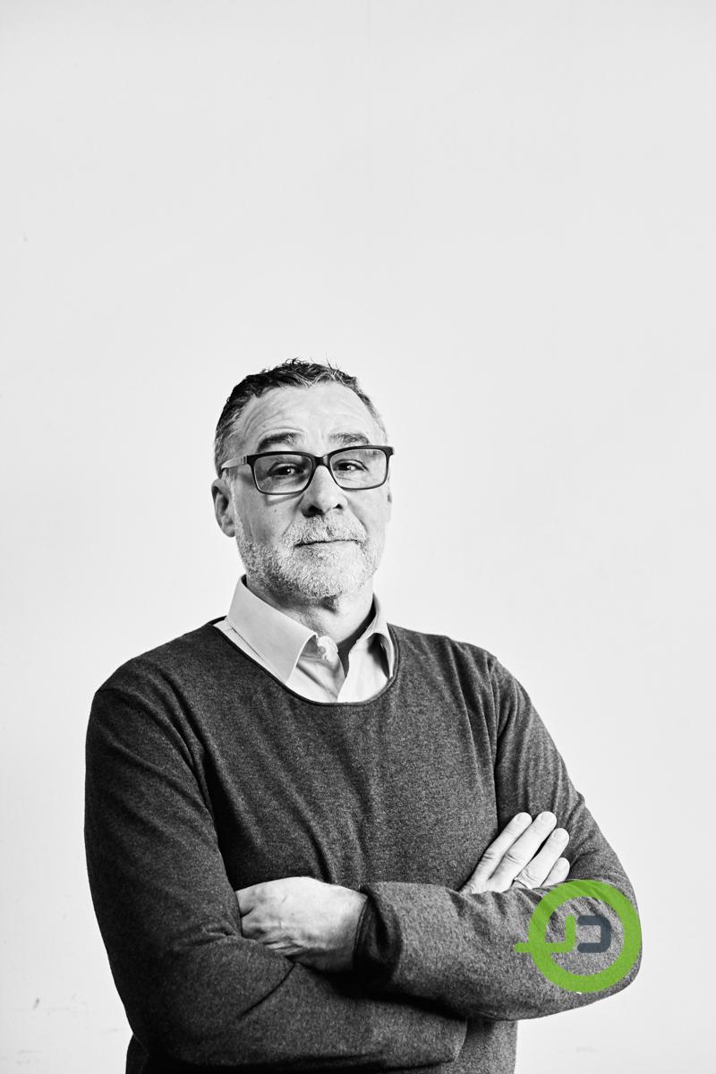 Klaus Ceritsch